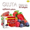 GLUTA DIANA by Aura กลูต้าไดอาน่า