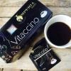 Vitaccino coffee กาแฟลดน้ำหนัก กาแฟดำลดความอ้วน 15ซอง