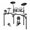 Roland Drum TD-15