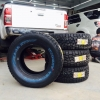 MICKEY THOMPSON STZ 265/70r16 ปี16