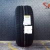 DUNLOP SP SPORT MAXX050+ 235-50-18 ปี18 ขาย 5900 ปกติ 11000
