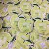 Apple Detox แอปเปิ้ลดีท็อก อาหารเสริมลดน้ำหนัก