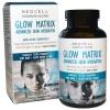 ขายNeoCell Glow Matrix Advanced Skin Hydrator อาหารเสริมผิว ย้อนวัย