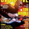 Overdrive Guitar Magazine Issue 170
