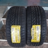 FULLWAY HP108 225/35-20 ราคา 2500
