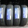 ยางมาใหม่ ล่าสุด BRIDGESTONE TURANZA ER300 195/65-15 เส้น 2750 บาท ปกติ เส้น 3750 บาท
