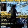 Rhythm Section Magazine Issue 49