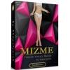 Mizme มิซมี by Shapelypink อาหารเสริมลดน้ำหนัก