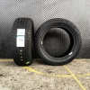 FALKEN ZE914 225/55R17 ซื้อ2แถม2 สินค้าเข้ามาใหม่ ปี18