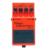 ์Boss Mega Distortion MD-2