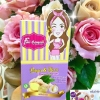 เซรั่มม้าดีด Ginger&horse placerta Serum By Faii CaWaii