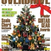 Overdrive Guitar Magazine Issue 147