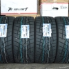 TOYO PROXES R1R 235/40-17 ราคาถูกที่สุด