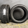 MICKEY THOMPSON DEEGAN 38 AT 305/45R22 ยางใหม่
