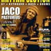 Rhythm Section Magazine Issue 30