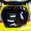 ยางใหม่ ATREZZO R01 195/50-15 เส้น 1500 ลดราคาสุดๆ