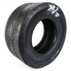 MICKEY THOMPSON ET DRAG 29.5X10.5R15 เส้น 9900