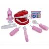 ชุดเครื่องมือหมอฟัน Dental Clinic...ฟรีค่าจัดส่ง