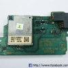 PSP1000 บอร์ด Wifi
