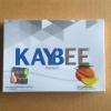 Kaybee perfect (ขนาดทดลอง 10 เม็ด) อาหารเสริมลดน้ำหนักเคบี