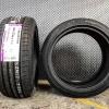 NEXEN NFERA SU4 205/45R17 ซื้อ2แถม2 ขายถูกกว่าที่อื่นแน่นอน