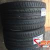 Toyo Proxes T1sport 265/30-19 เส้น 12,500