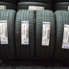 HANKOOK OPTIMO K415 235/50-19 เส้น 6500