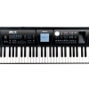 Roland Arranger Keyboard BK-5