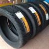 ขายยางใหม่ YOKOHAMA PARADA 265-50-20 เส้น 7500 บาท