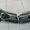 ไฟหน้า Projecter Audi R8