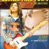 Guitar Free Form by Vinai Trinateepukdee (DVD)