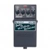 ฺBoss Fender Deluxe Reverb Amp Pedal FDR-1