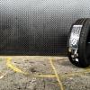PIRELLI CINTURATO P7 205-55-16 เส้น 4900 บาท ปี17 ซื้อ2แถม2 จ่าย 9800 ได้ 4เส้น