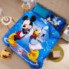 ผ้าปูที่นอน ลายมิคกี้เม้าส์ และเพื่อน Mickey Mouse bedding Set