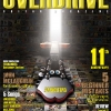 Overdrive Guitar Magazine Issue 130