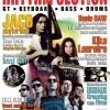 Rhythm Section Magazine Issue 56