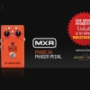 MXR - Phase 99 (Promotion ถึง 12 สิงหาคม)