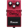 Boss DM-2W Delay WAZA CRAFT series