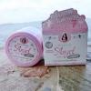 Pink Angel Whitening Cream ครีมผิวขาวเทพในตำนาน (ส่งฟรี EMS)