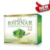 Reginar x2 (รีจิน่า สูตร x2 สูตรล้มช้าง)
