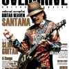 Overdrive Guitar Magazine Issue 150