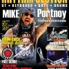 Rhythm Section Magazine Issue 58