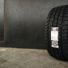 MICKEY THOMPSON DEEGAN 38 AT 265W50S20