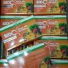 BIO C Detox Slin 15,000 mg. อาหารเสริม คอลลี่น่า