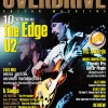 Overdrive Guitar Magazine Issue 171