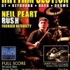 Rhythm Section Magazine Issue 27