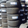 ATREZZO R01 SPORT 265/35-18 เส้น 4000 บาท ปี16