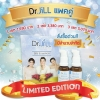 Dr.JiLL Limited Edition ซื้อ 1 กล่อง รับไปเลย 2 ขวด
