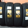 Continental CONTICROSS CONTACT LX2 ปี16 245/70R16 ซื้อ2แถม2