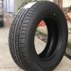 DUNLOP GRANDTREK PT3 265/65R17 ซื้อ2แถม2 ลดสุดๆ